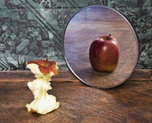 appel-spiegel